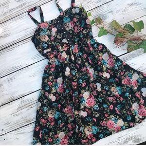 Xhilaration Corset Top | Tube top Dress